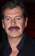 Actor, Director, Writer, Producer Sergio Goyri - filmography and biography.