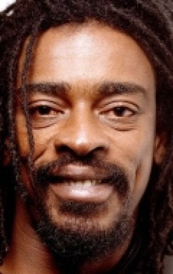 Actor, Producer Seu Jorge - filmography and biography.