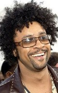 Actor Shaggy - filmography and biography.