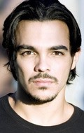 Actor, Producer Shalim Ortiz - filmography and biography.