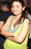 Actress Shammi - filmography and biography.