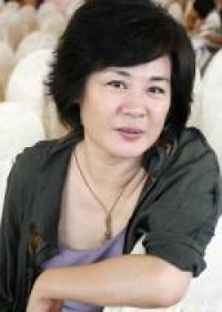 Actress Shan Cong - filmography and biography.