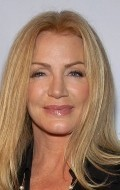 Actress, Producer Shannon Tweed - filmography and biography.
