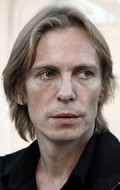 Director, Writer, Operator, Actor, Producer, Composer Sharunas Bartas - filmography and biography.