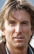 Actor, Director, Writer, Producer, Editor Sharlto Copley - filmography and biography.