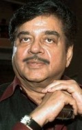 Actor Shatrughan Sinha - filmography and biography.