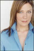 Actress, Producer, Writer Shauna Stoddart - filmography and biography.