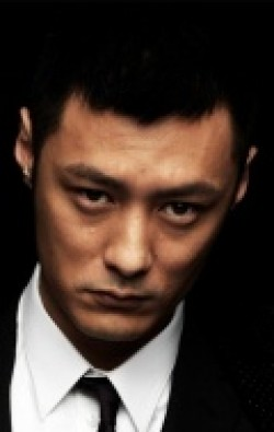 Actor Shawn Yue - filmography and biography.