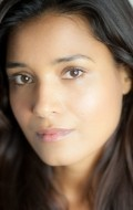 Shelley Conn movies and biography.