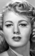 Shelley Winters movies and biography.