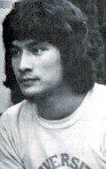 Actor Sheng Fu - filmography and biography.