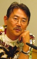 Actor Shigeru Chiba - filmography and biography.