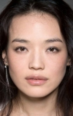 Actress Shu Qi - filmography and biography.
