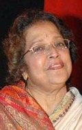 Actress Shubha Khote - filmography and biography.