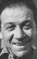 Actor Sid James - filmography and biography.