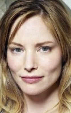 Actress, Producer Sienna Guillory - filmography and biography.
