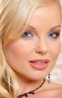 Actress Silvia Saint - filmography and biography.