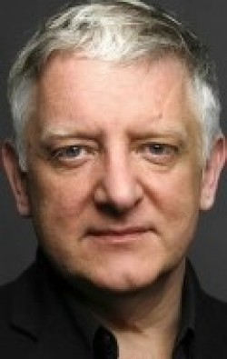 Actor Simon Russell Beale - filmography and biography.