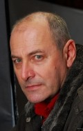 Actor Sinisa Popovic - filmography and biography.