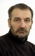 Writer, Director, Producer Sinisa Kovacevic - filmography and biography.