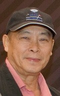 Actor Siu-Ming Lau - filmography and biography.