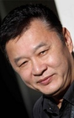 Actor, Director, Writer, Producer Siu-Tung Ching - filmography and biography.