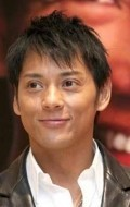 Actor Siu Chung Mok - filmography and biography.