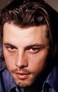Skeet Ulrich movies and biography.