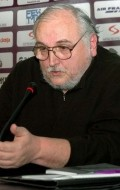 Director, Writer Slobodan Sijan - filmography and biography.