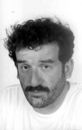 Actor Slobodan Ninkovic - filmography and biography.