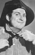 Actor, Composer Smiley Burnette - filmography and biography.