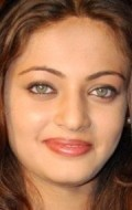 Actress Sneha Ullal - filmography and biography.