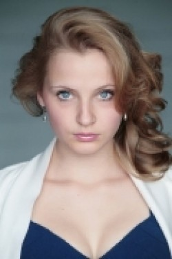 Sofya Lebedeva movies and biography.