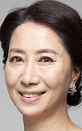 Song Ok Sook movies and biography.