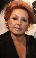 Actress, Producer Sonia Infante - filmography and biography.