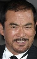 Actor, Director, Producer Sonny Chiba - filmography and biography.
