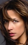 Actress, Director, Writer Sophie Marceau - filmography and biography.