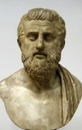 Writer Sophocles - filmography and biography.