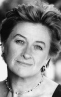 Actress Sorcha Cusack - filmography and biography.