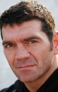 Spencer Wilding movies and biography.