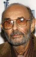 Director, Producer, Writer Stanley Donen - filmography and biography.