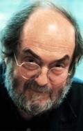 Director, Writer, Producer, Operator, Editor Stanley Kubrick - filmography and biography.