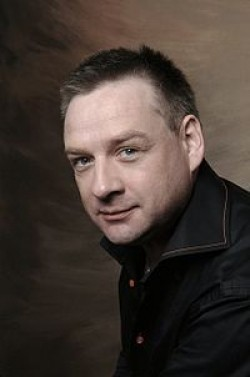 Actor, Voice, Voice director Stanislav Strelkov - filmography and biography.