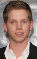 Stark Sands movies and biography.