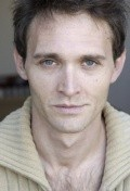 Actor Stefan Kollmuss - filmography and biography.