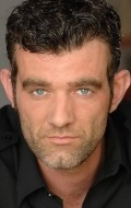 Actor Stefan Karl Stefansson - filmography and biography.