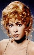 Actress, Director, Producer Stella Stevens - filmography and biography.