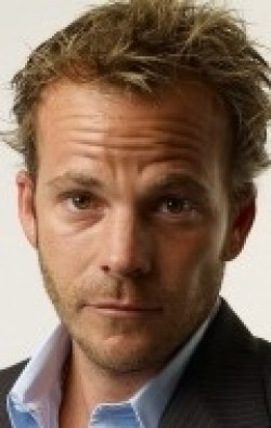 Stephen Dorff movies and biography.