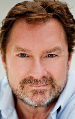 Stephen Root movies and biography.