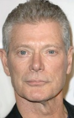 Actor, Writer, Producer Stephen Lang - filmography and biography.